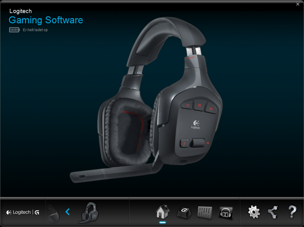 2015-08-27 10_06_00-Logitech Gaming Software