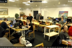 20180126 14.25-21.25 PC-Geeks LAN #1.mp4_snapshot_03.26.45_[2018.03.01_20.17.23]