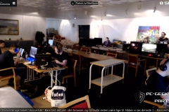 20180126 14.25-21.25 PC-Geeks LAN #1.mp4_snapshot_04.51.41_[2018.03.01_20.17.35]