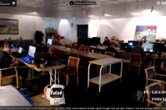 20180126 14.25-21.25 PC-Geeks LAN #1.mp4_snapshot_05.12.31_[2018.03.01_20.17.39]