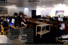 20180126 14.25-21.25 PC-Geeks LAN #1.mp4_snapshot_05.49.45_[2018.03.01_20.17.48]