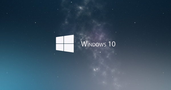Find din Windows 10 licensnøgle