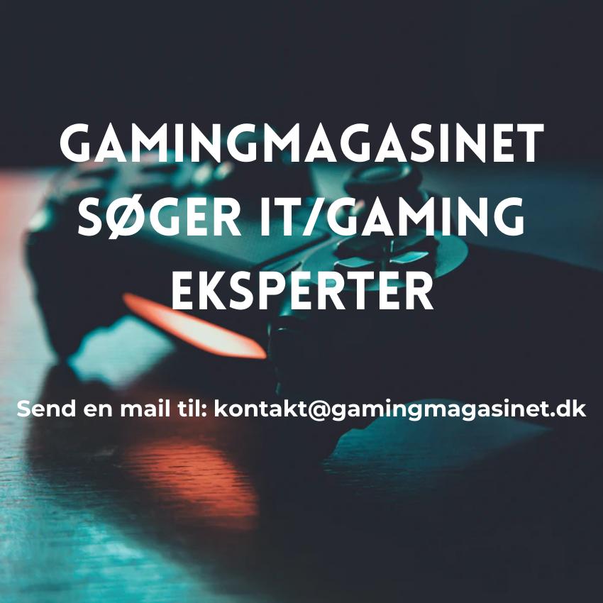 GAMINGMAGASINET-SOeGER-IT_GAMING-EKSPERTER.png