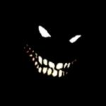 Profilbillede af GibStorm