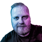 Profilbillede af Bixx82